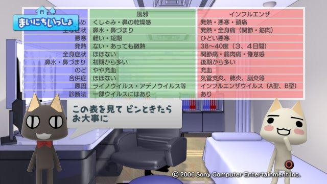 torosute2008/12/21インフルエンザ3