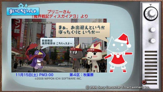 torosute2008/12/24 マラソンダイジェスト 4区