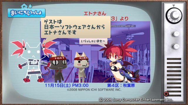 torosute2008/12/24 マラソンダイジェスト 4区3