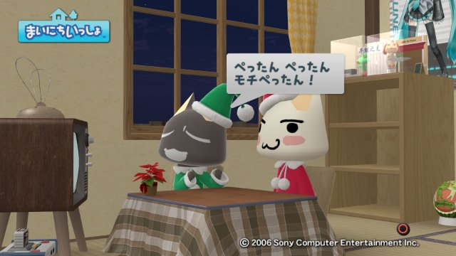 torosute2008/12/24 マラソンダイジェスト 4区4