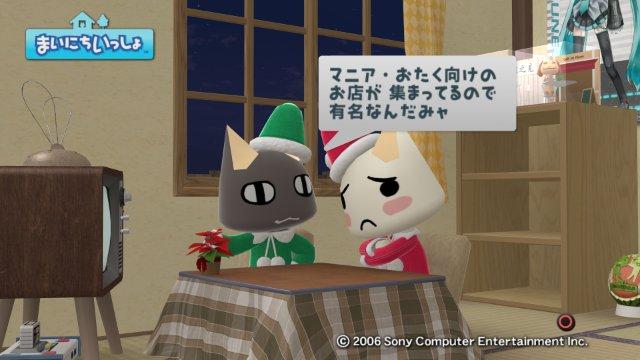 torosute2008/12/24 マラソンダイジェスト 8区2