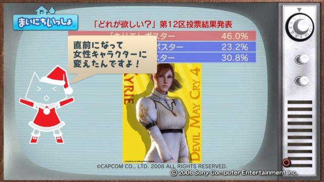 torosute2008/12/24 マラソンダイジェスト 12区8