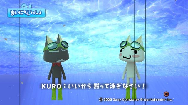 torosute2008/12/29 アメジョ7