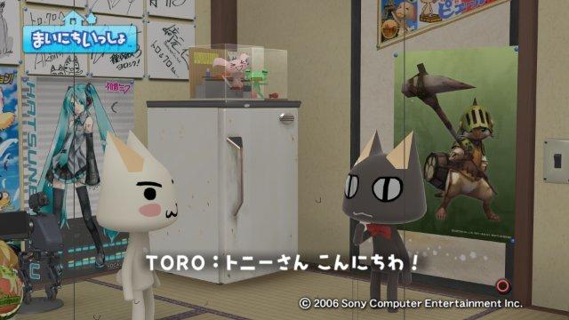 torosute2008/12/29 アメジョ8