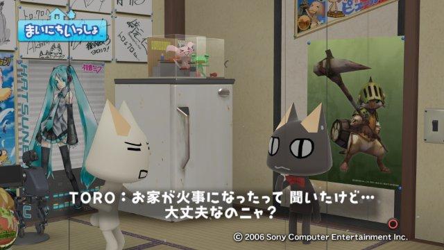 torosute2008/12/29 アメジョ9