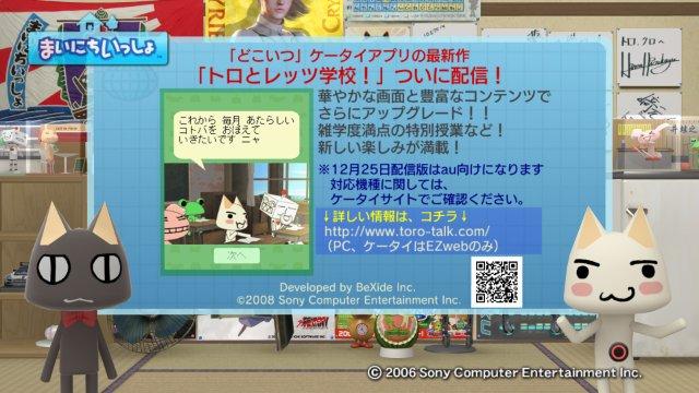 torosute2008/12/29 アメジョ14