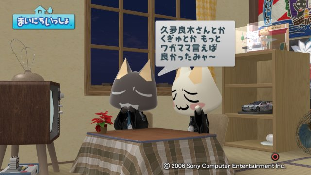 torosute2008/12/31 マラソンダイジェスト 16区 6