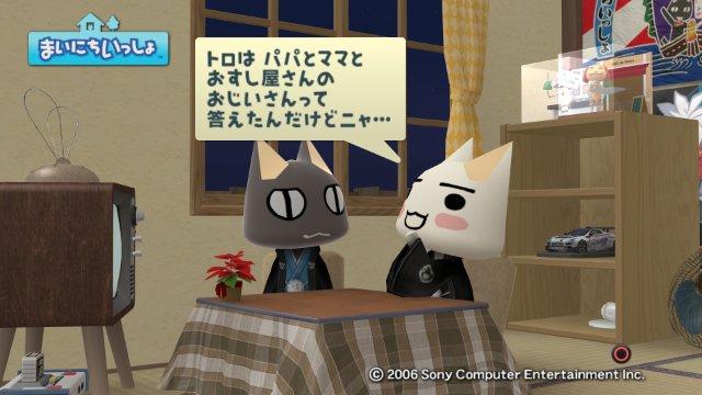 torosute2008/12/31 マラソンダイジェスト 16区 5