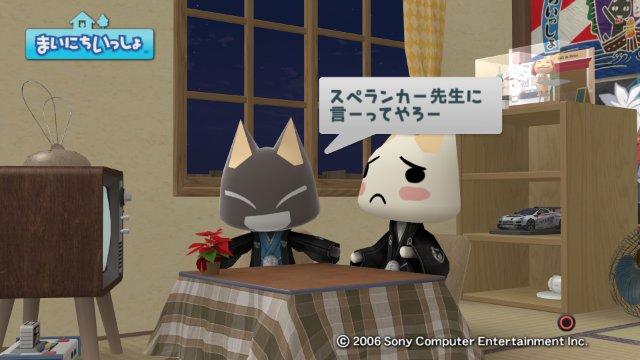 torosute2008/12/31 マラソンダイジェスト 17区 4