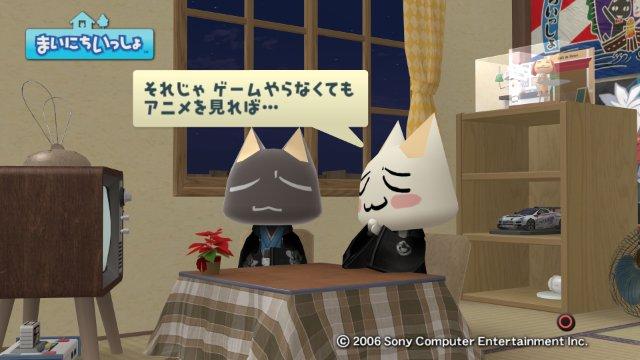 torosute2008/12/31 マラソンダイジェスト 19区 3
