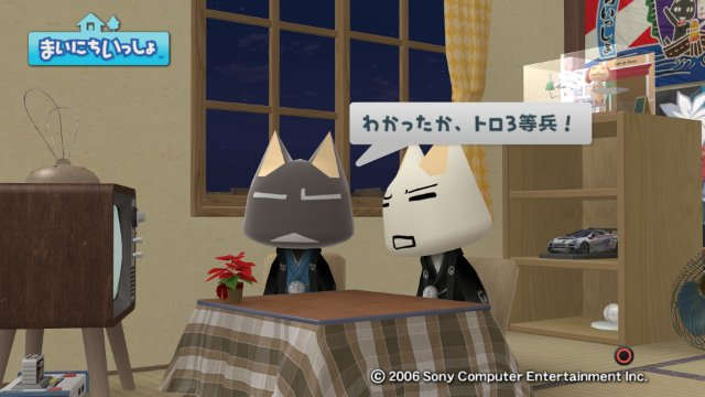 torosute2008/12/31 マラソンダイジェスト 19区 7