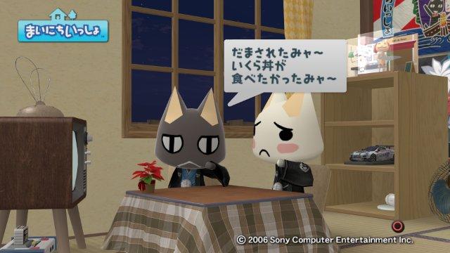 torosute2008/12/31 マラソンダイジェスト 20区 2