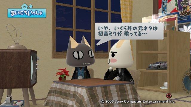torosute2008/12/31 マラソンダイジェスト 20区 3