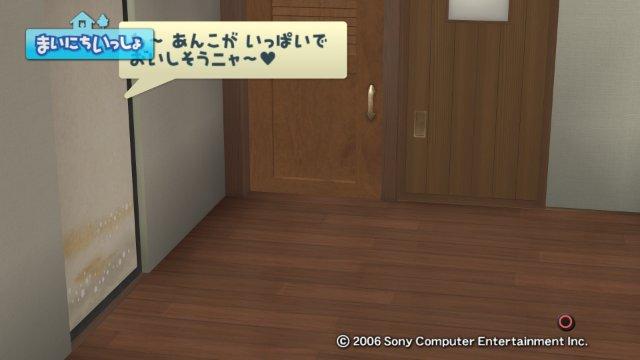 torosute2009/1/2 おせち 13