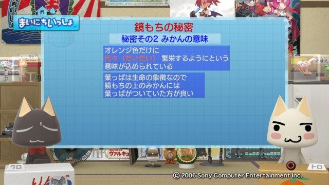 torosute2009/1/4 鏡餅 11