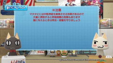 torosute2009/1/13 マタタビ 4