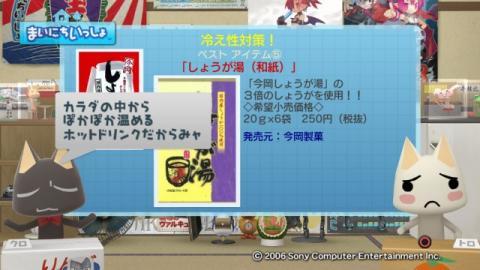 torosute2009/1/19 冷え性対策 13