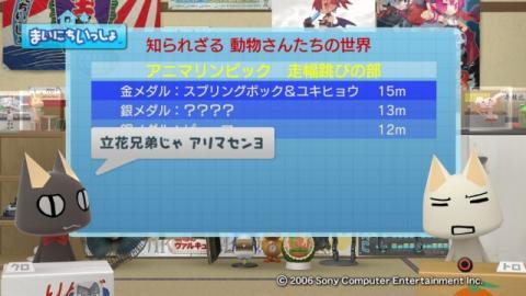 torosute2009/1/22 アニマル 9