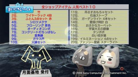 torosute2009/1/28 満月ちゃん 15
