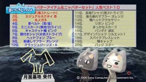 torosute2009/1/28 満月ちゃん 22
