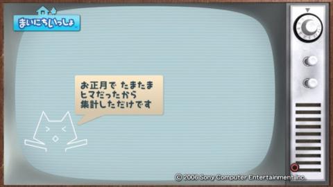 torosute2009/2/1 1月のアンケ結果発表 5