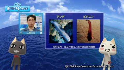 torosute2009/2/21 深海魚 2