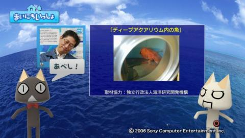 torosute2009/2/21 深海魚 10