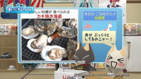 torosute2009/3/29 ご当地グルメ 佐賀県 14