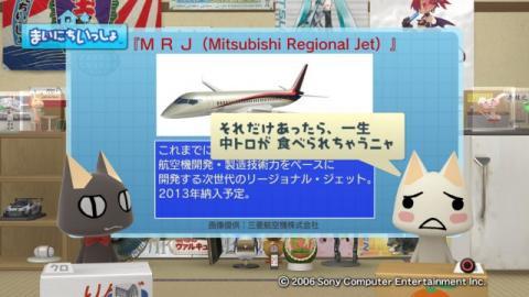 torosute2009/4/2 MRJ 11