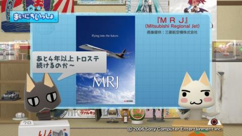 torosute2009/4/2 MRJ 15