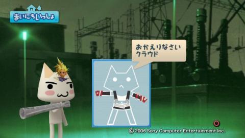 torosute2009/4/16 「FFⅦ ACC」特集 前編 15