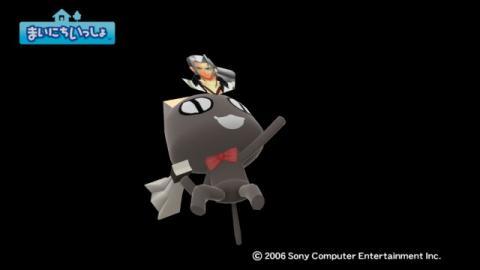 torosute2009/4/16 「FFⅦ ACC」特集 前編 56