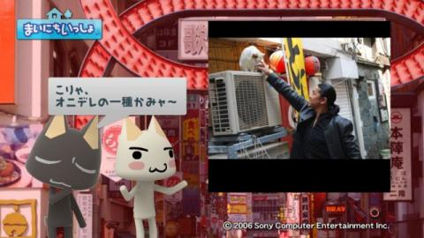 torosute2009/5/2 新宿インシデント 38