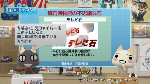 torosute2009/5/12 奇石博物館 3