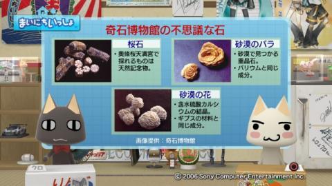 torosute2009/5/12 奇石博物館 8
