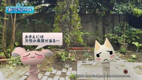 torosute2009/5/13 ジュンのお気楽ガーデニング 6