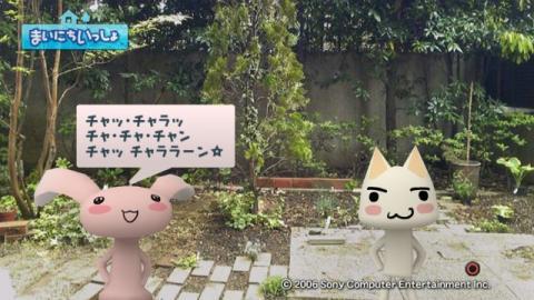 torosute2009/5/13 ジュンのお気楽ガーデニング 13