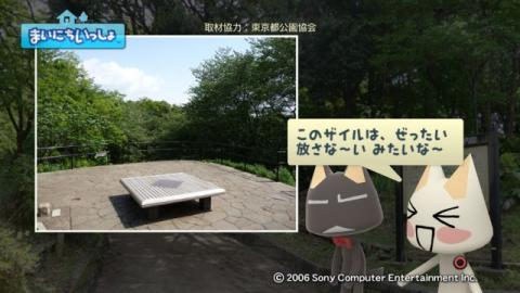 torosute2009/5/22 お気楽登山 6