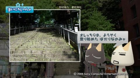 torosute2009/5/22 お気楽登山 14
