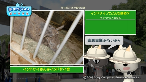 torosute2009/5/28 アジアの沼地 16