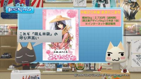 torosute2009/5/29 「萌える」あれこれ 10