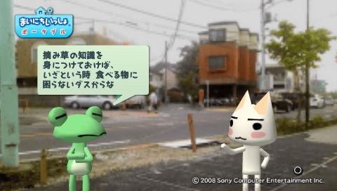 torosute2009/5/30 近場de摘み草 23