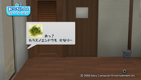 torosute2009/5/30 近場de摘み草 58
