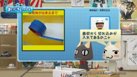 torosute2009/6/3 修悦体 13