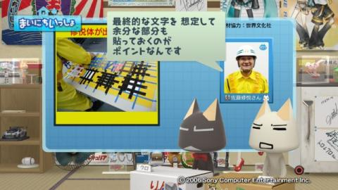 torosute2009/6/3 修悦体 16