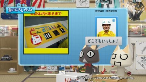 torosute2009/6/3 修悦体 18