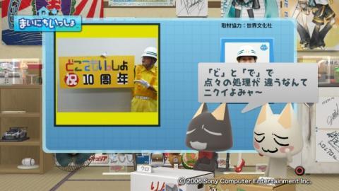 torosute2009/6/3 修悦体 23