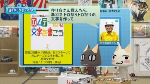 torosute2009/6/3 修悦体 27