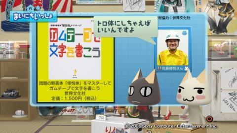 torosute2009/6/3 修悦体 28