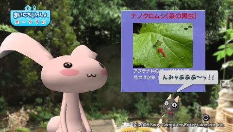 torosute2009/6/19 ジュンステ 9